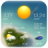 icon Allo Widget 10.2.7.2270
