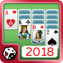 icon Solitaire free Card Game