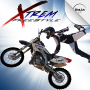 icon eu.dreamup.xtremfreestylefree
