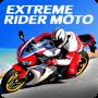 icon Extreme Moto Driving