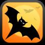 icon Bad Bat Madness
