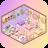 icon Kawaii Home 0.8.2