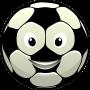 icon Runner ball