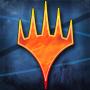 icon Magic 2014