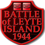 icon Battle of Leyte Island (free)