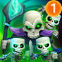 icon Clash Of Wizards
