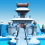 icon Faraway 3: Arctic Escape