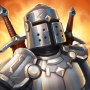 icon Godlands: Heroes and Battles