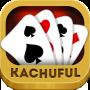 icon Kachuful