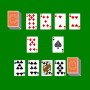 icon Speed Cards Solitaire