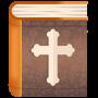 icon Bíblia de estudos grátis