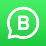 icon WhatsApp Business