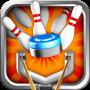 icon iShuffle Bowling 2