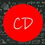 icon Asistente de Calculo Diferencial