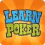 icon Learn Poker - How to Play