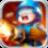 icon Mini Guns 1.0.30