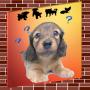 icon Puppy Puzzle