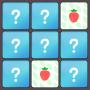 icon Matching King