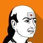 icon Chanakya Neeti in Tamil