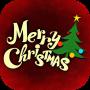icon Christmas Wallpapers HD