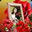 icon Photo Frames 6.35