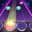 icon TapMusic 1.0.6