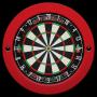 icon Bulls i Darts: Masters Edition