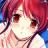 icon Japanese Anime Jigsaw Puzzles 2.9.44