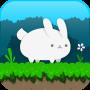 icon Super Rabbit: Platform Quest