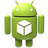 icon Open Shared URL 1.3