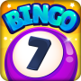 icon Bingo Town - Live Bingo Games for Free Online
