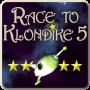 icon Race to Klondike 5