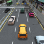 icon Traffic and Driving Simulator