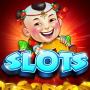 icon 88 Fortunes™ Free Slots Casino