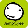 icon Jamboree強寶瑞直購網