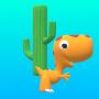 icon DinosaurRun
