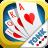 icon Tonk 9.7
