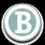 icon Byrne Buzz