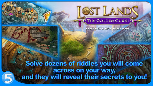 Lost Lands 3 (free-to-play)