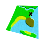 icon Custom Maps