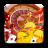 icon com.lucky777winner.app 1.35
