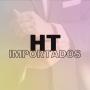 icon HT Importados