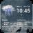 icon Crystal 10.5.0.2500