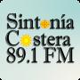 icon Sintonía Costera