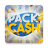 icon Pack and Cash 1.0