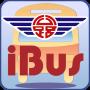 icon iBus_公路客運