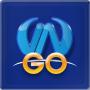 icon WevoGO Application