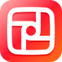 icon Collage Maker – Free Photo Editor &Picture Collage