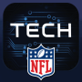 icon NFL Technology