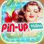 icon Pin-up casino - social slots